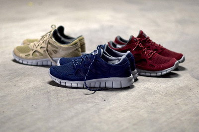 nike-free-run-2-0-suede-pack-02-630x420.jpg
