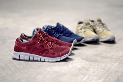 nike-free-run-2-0-suede-pack-03-630x420.jpg
