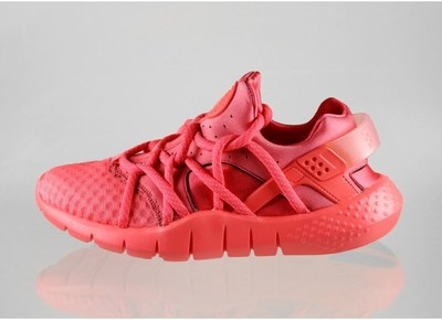 nike-huarache-nm-red-october-02.jpg