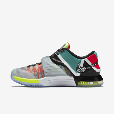 nike-kd-7-what-the-1.png