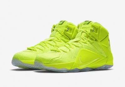 nike-lebron-12-volt-official-images-3-681x478.jpg