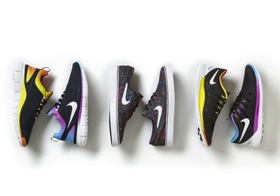nike-lgbt-be-true-2014-collection.jpg