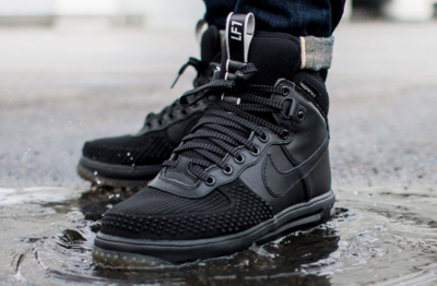 nike-lunar-force-1-duckboot-01.png