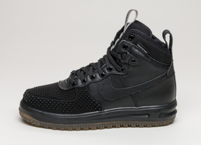 nike-lunar-force-1-duckboot-04.png