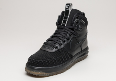 nike-lunar-force-1-duckboot-05.png