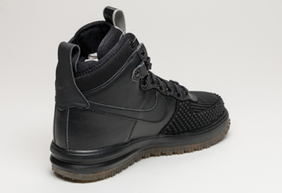 nike-lunar-force-1-duckboot-06.png