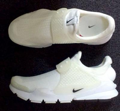 nike-sock-dart-all-white-2.jpg