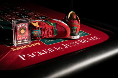 packer-by-just-blaze-saucony-grid-sd-casino-3.jpg