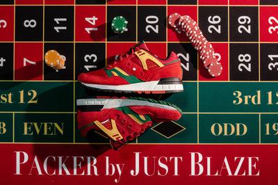 packer-by-just-blaze-saucony-grid-sd-casino-6.jpg