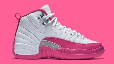 pink-jordan-12s-06.jpg