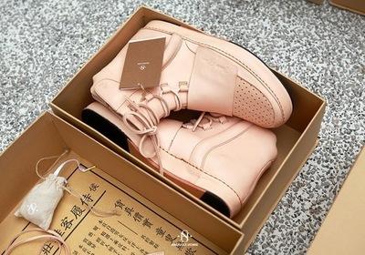 sneaker-homie-adidas-yeezy-750-boost-tan-leather-1.jpg