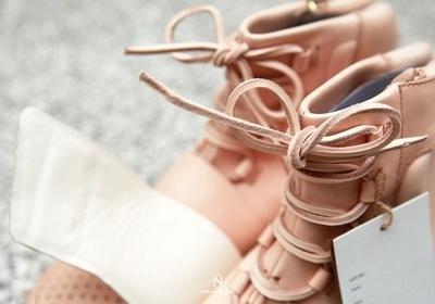 sneaker-homie-adidas-yeezy-750-boost-tan-leather-4.jpg