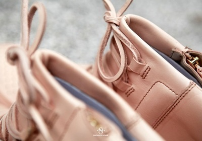 sneaker-homie-adidas-yeezy-750-boost-tan-leather-5.jpg