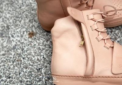 sneaker-homie-adidas-yeezy-750-boost-tan-leather-7.jpg