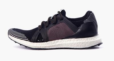 stella-mccartney-adidas-ultra-boost-1-750x400.jpg