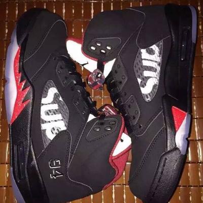 supreme-air-jordan-5-black.png