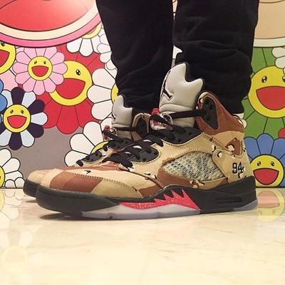 supreme-air-jordan-5-camo-on-foot.jpg