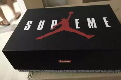 supreme-x-air-jordan-5-box-620x413.jpg