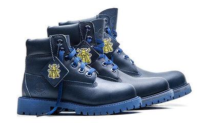 timberland-billionaire-boys-club-bee-line-blue-boots-0-600x360.jpg