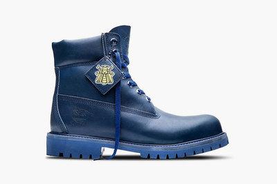 timberland-billionaire-boys-club-bee-line-blue-boots-1-960x640.jpg