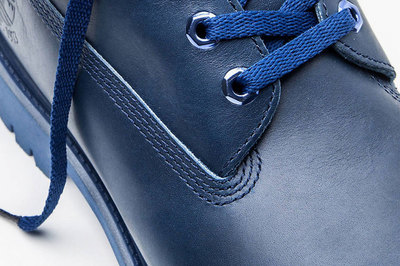 timberland-billionaire-boys-club-bee-line-blue-boots-3-960x640.jpg