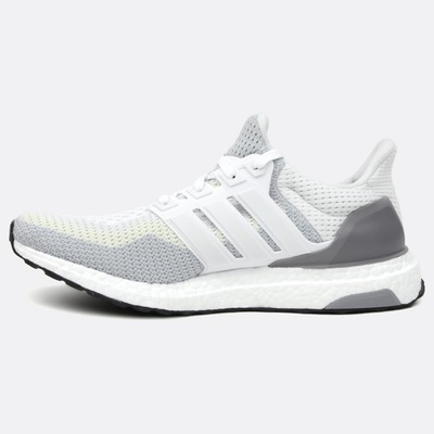 ultra-boost-white-clear-grey-s12-core-black-3.jpg