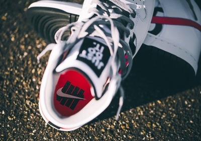 undefeated-nike-dunk-lux-coming-soon-04.jpg