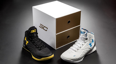 under-armour-curry-one-championship-pack.jpg