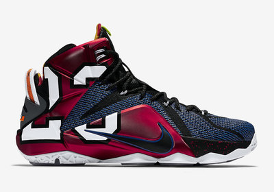 what-the-nike-lebron-12-official-photos-1.jpg