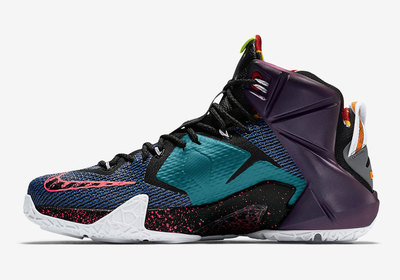 what-the-nike-lebron-12-official-photos-2.jpg