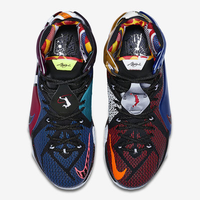 what-the-nike-lebron-12-official-photos-3.jpg