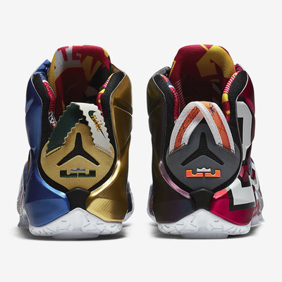 what-the-nike-lebron-12-official-photos-4.jpg