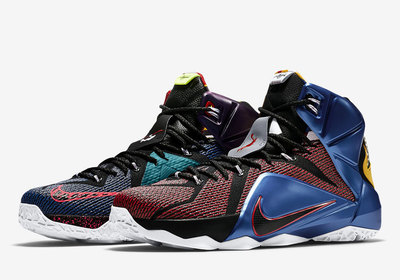 what-the-nike-lebron-12-official-photos.jpg