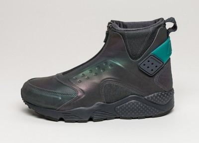 xnike-wmns-air-huarache-mid---xeno-grey-1.jpg.pagespeed.ic.4-ee9IKyPK.jpg