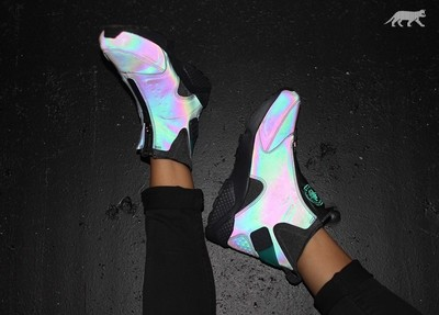 xnike-wmns-huarache-mid---anthracite-menta-3.jpg.pagespeed.ic.vnjilw8801.jpg